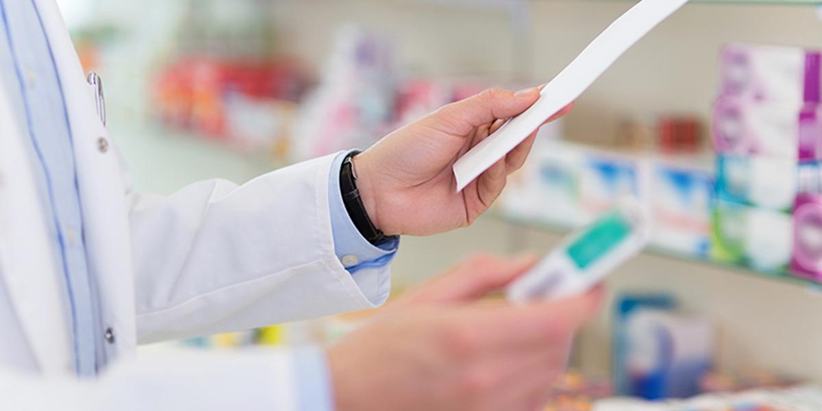 Conselho solicita à Fhemig inserção dos farmacêuticos no combate ao Covid-19 e pagamento de plantões estratégicos